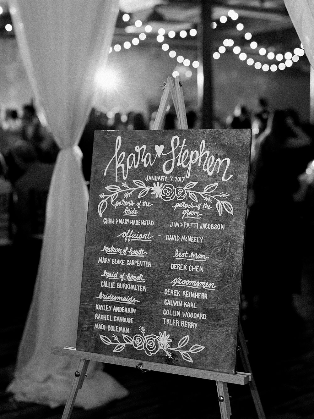 The Engine Room Atlanta Wedding Photographer Christina Pugh 53.jpg