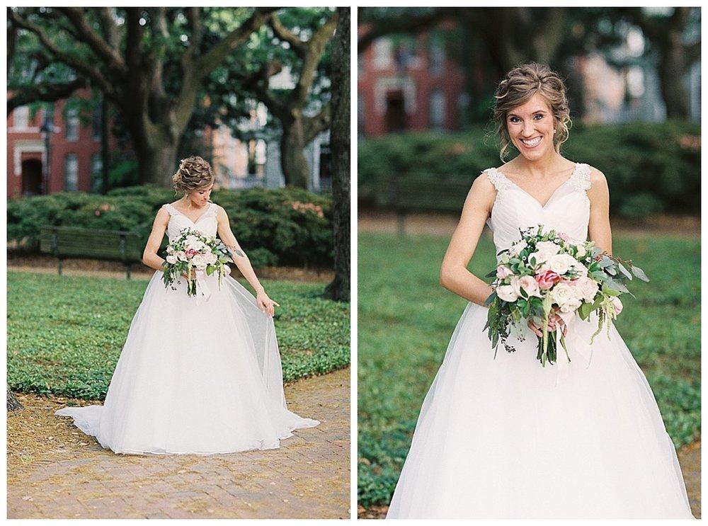 atlanta-wedding-photographer-christina-pugh_0327.jpg