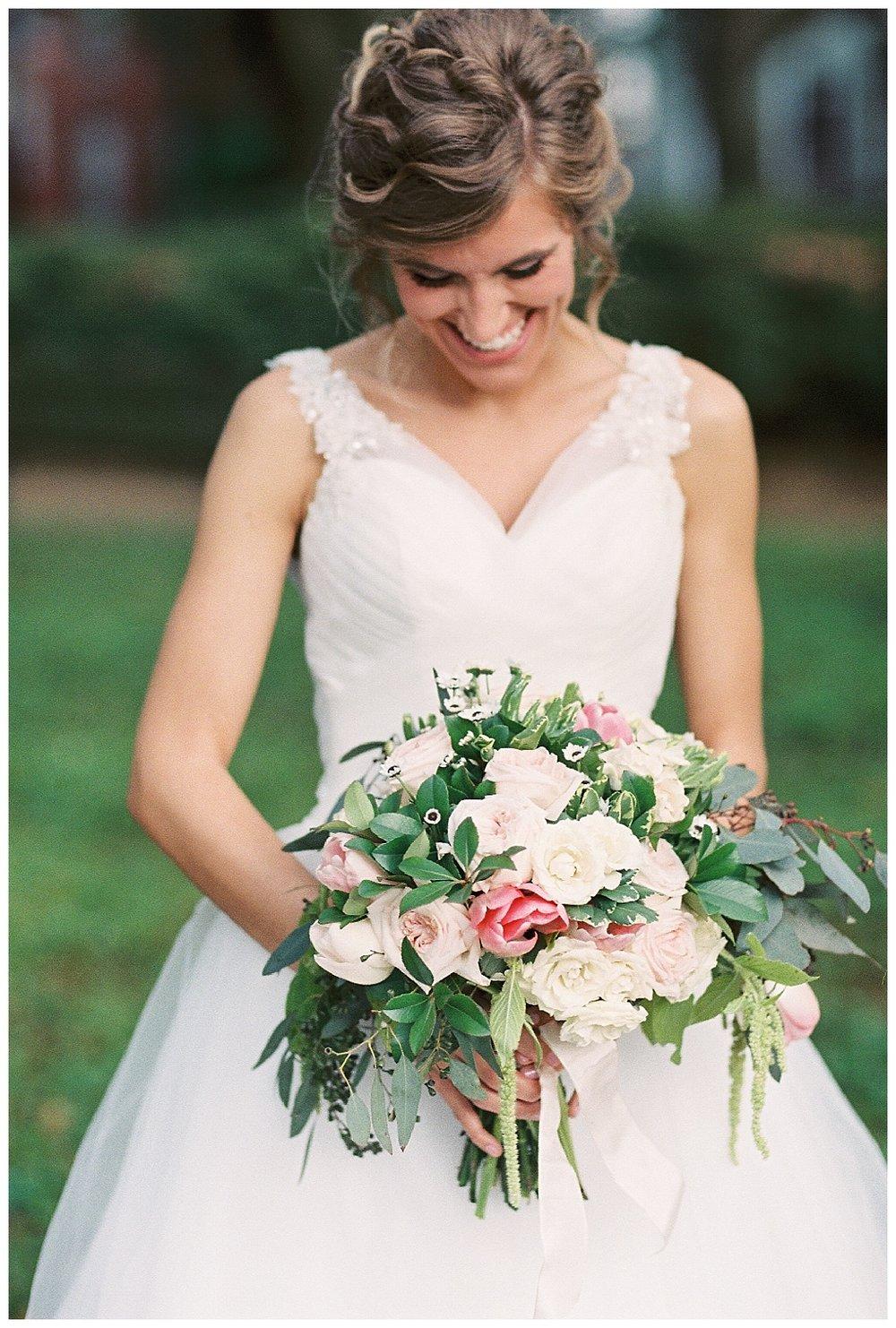 atlanta-wedding-photographer-christina-pugh_0328.jpg
