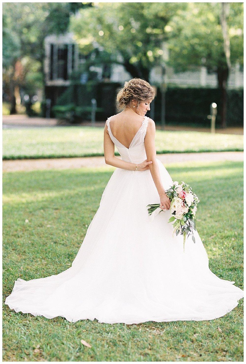 atlanta-wedding-photographer-christina-pugh_0326.jpg