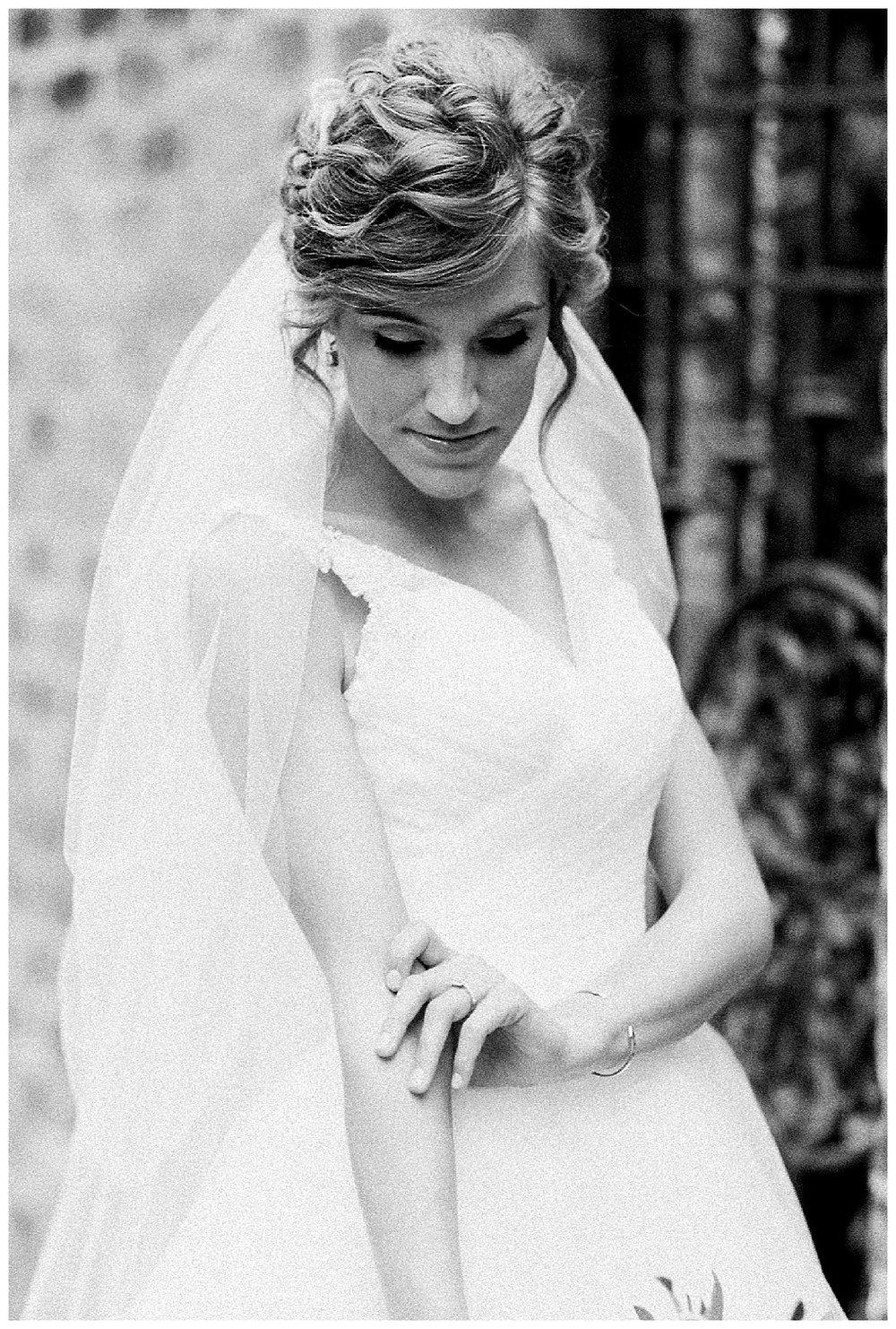 atlanta-wedding-photographer-christina-pugh_0325.jpg