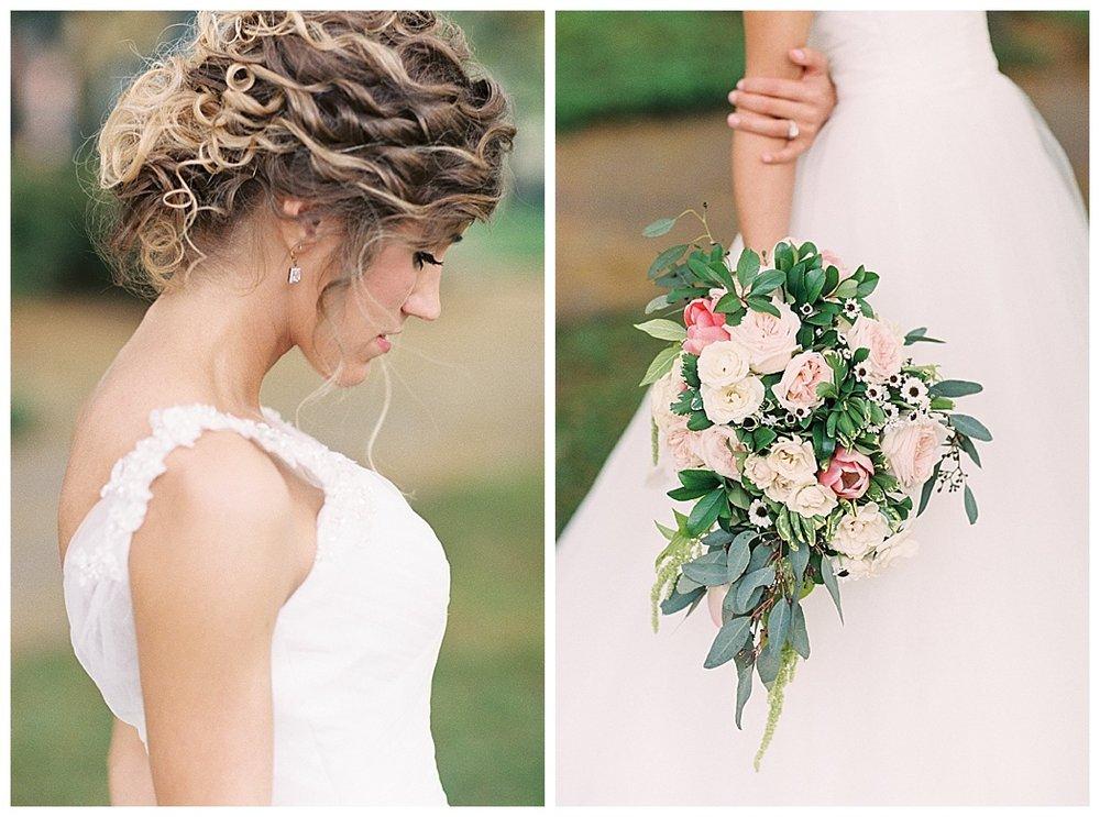 atlanta-wedding-photographer-christina-pugh_0324.jpg