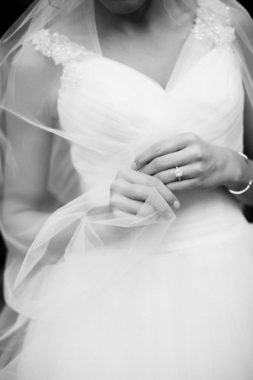 Savannah-Bridal-Session-Wedding-Photographer-Christina-Pugh-9.jpg