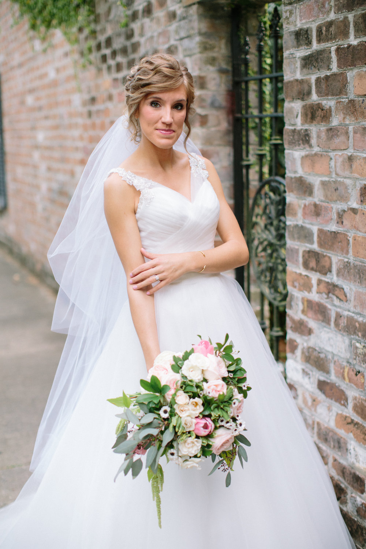Savannah-Bridal-Session-Wedding-Photographer-Christina-Pugh-10.jpg