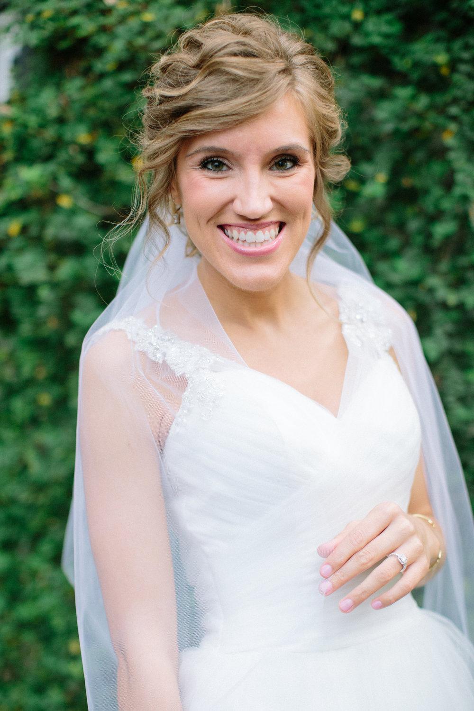 Savannah-Bridal-Session-Wedding-Photographer-Christina-Pugh-12.jpg