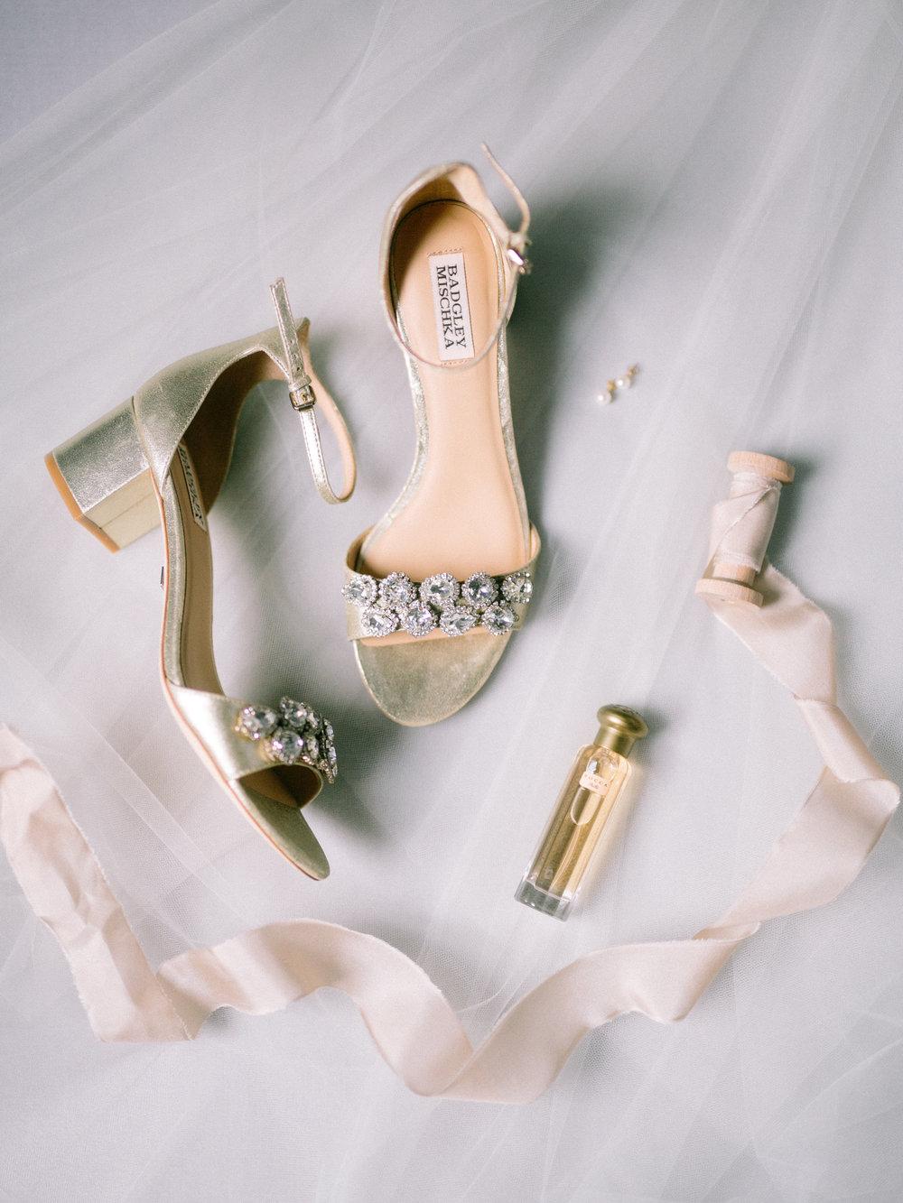 atlanta-wedding-photographer-christina-pugh