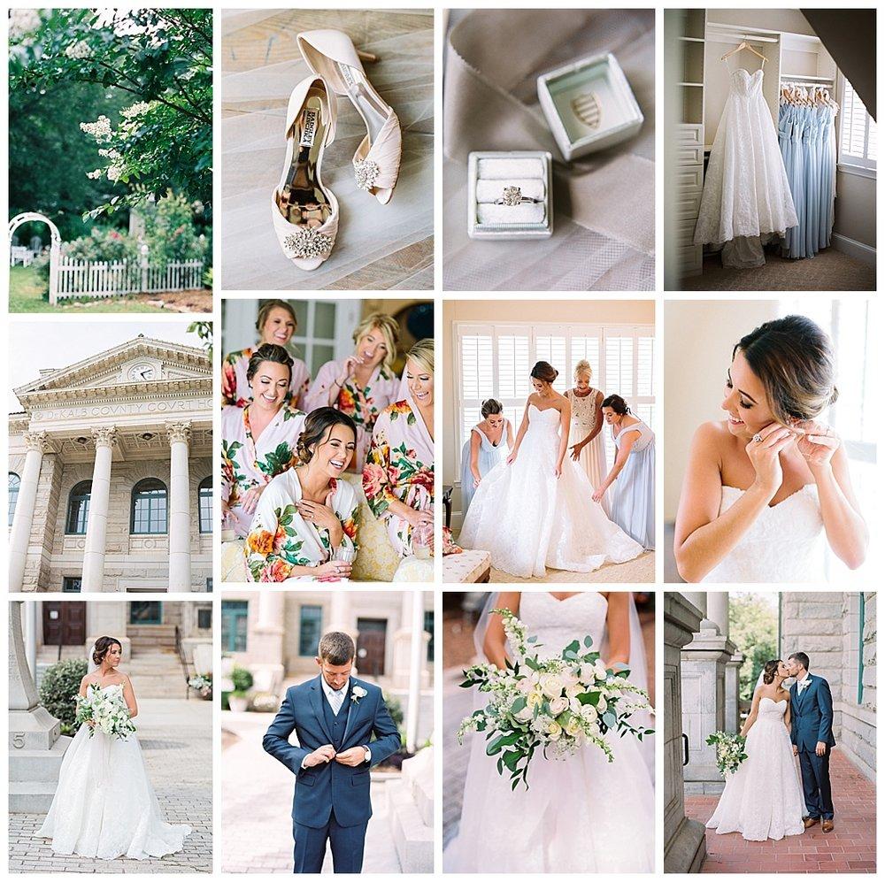 atlanta-wedding-photographer-christina-pugh_0446.jpg