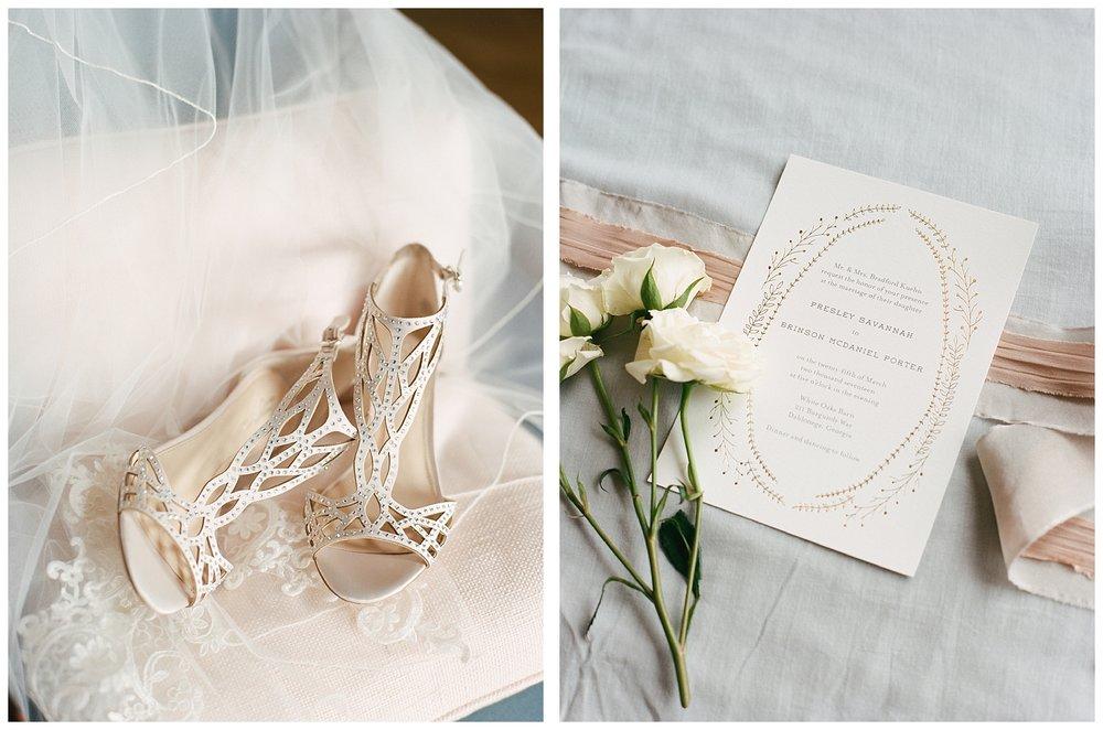 white-oaks-barn-dahlonega-wedding-photographer-christina-pugh_0002.jpg