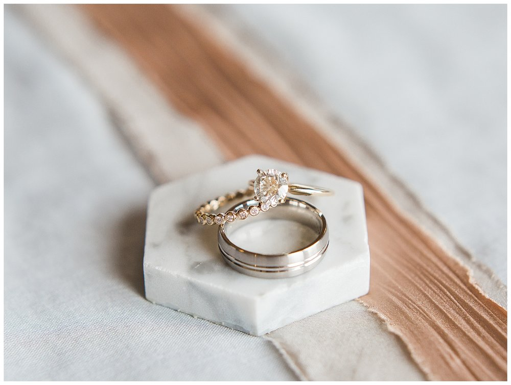 white-oaks-barn-dahlonega-wedding-photographer-christina-pugh_0004.jpg
