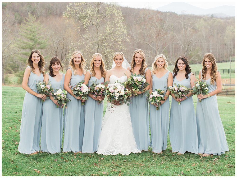 white-oaks-barn-dahlonega-wedding-photographer-christina-pugh_0016.jpg