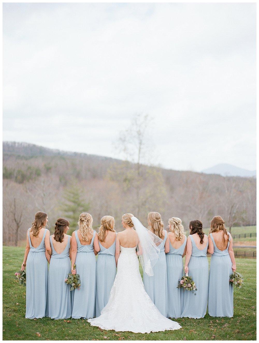 white-oaks-barn-dahlonega-wedding-photographer-christina-pugh_0018.jpg