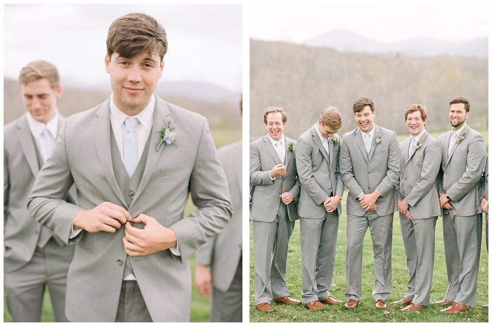 white-oaks-barn-dahlonega-wedding-photographer-christina-pugh_0019.jpg