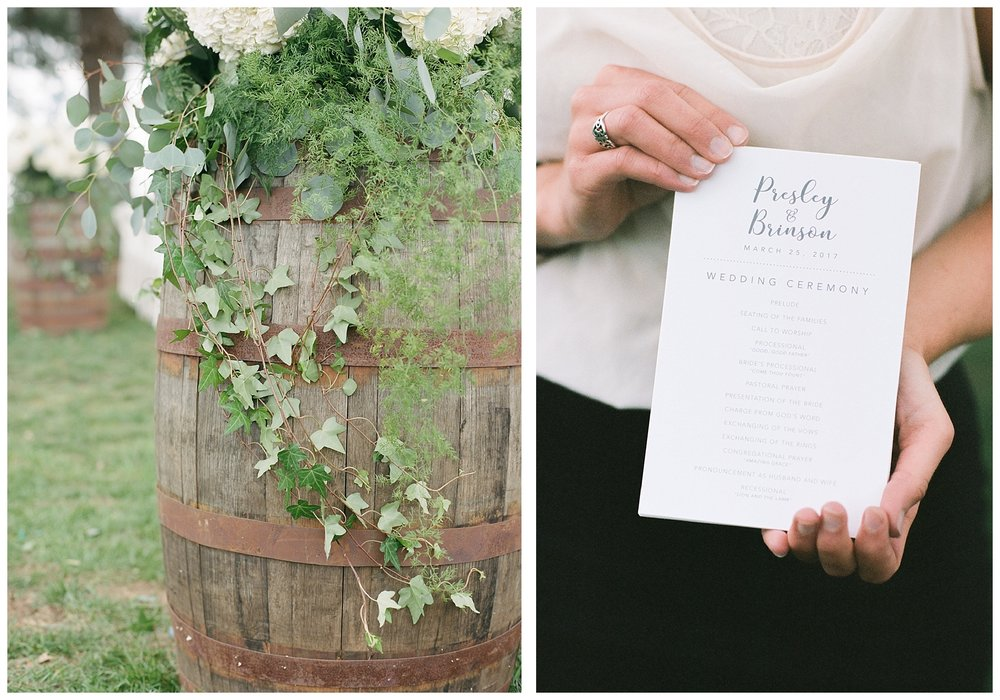 white-oaks-barn-dahlonega-wedding-photographer-christina-pugh_0022.jpg