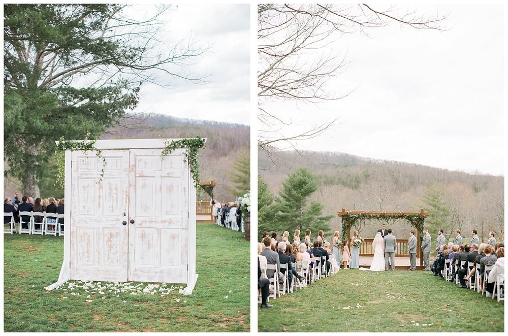 white-oaks-barn-dahlonega-wedding-photographer-christina-pugh_0023.jpg