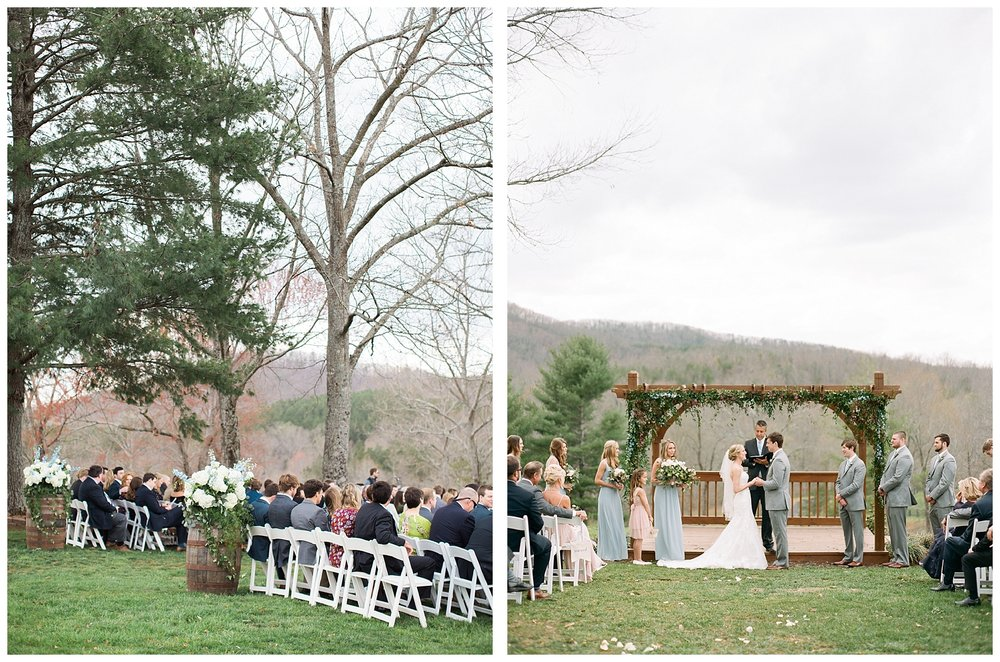 white-oaks-barn-dahlonega-wedding-photographer-christina-pugh_0027.jpg