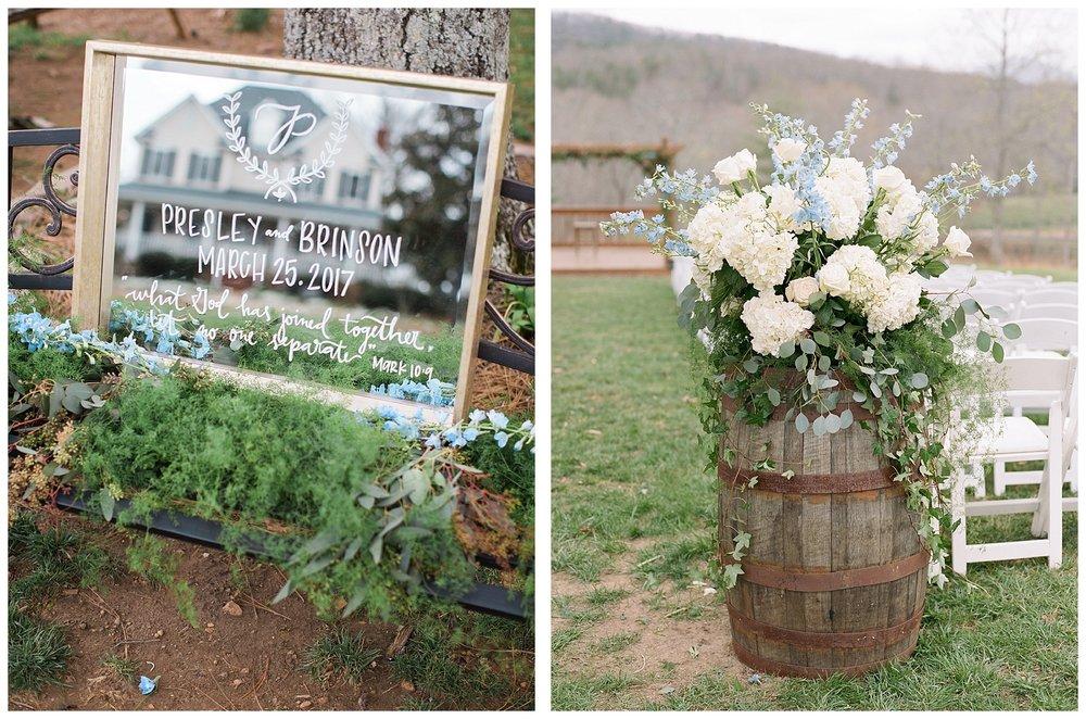 white-oaks-barn-dahlonega-wedding-photographer-christina-pugh_0028.jpg
