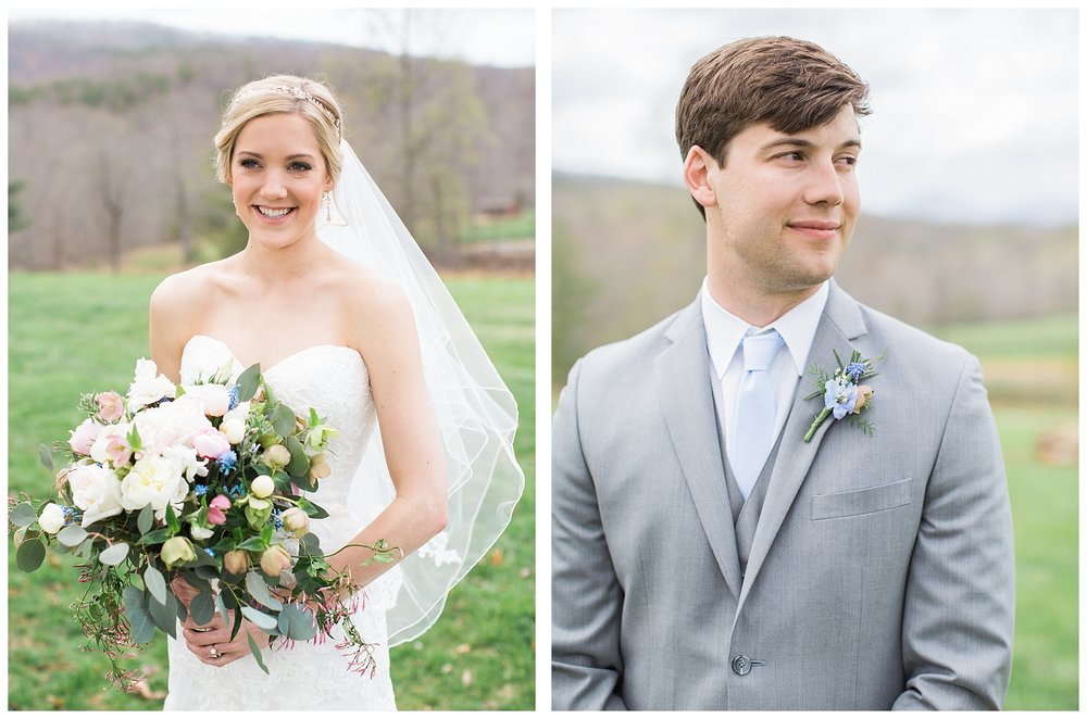 white-oaks-barn-dahlonega-wedding-photographer-christina-pugh_0032.jpg