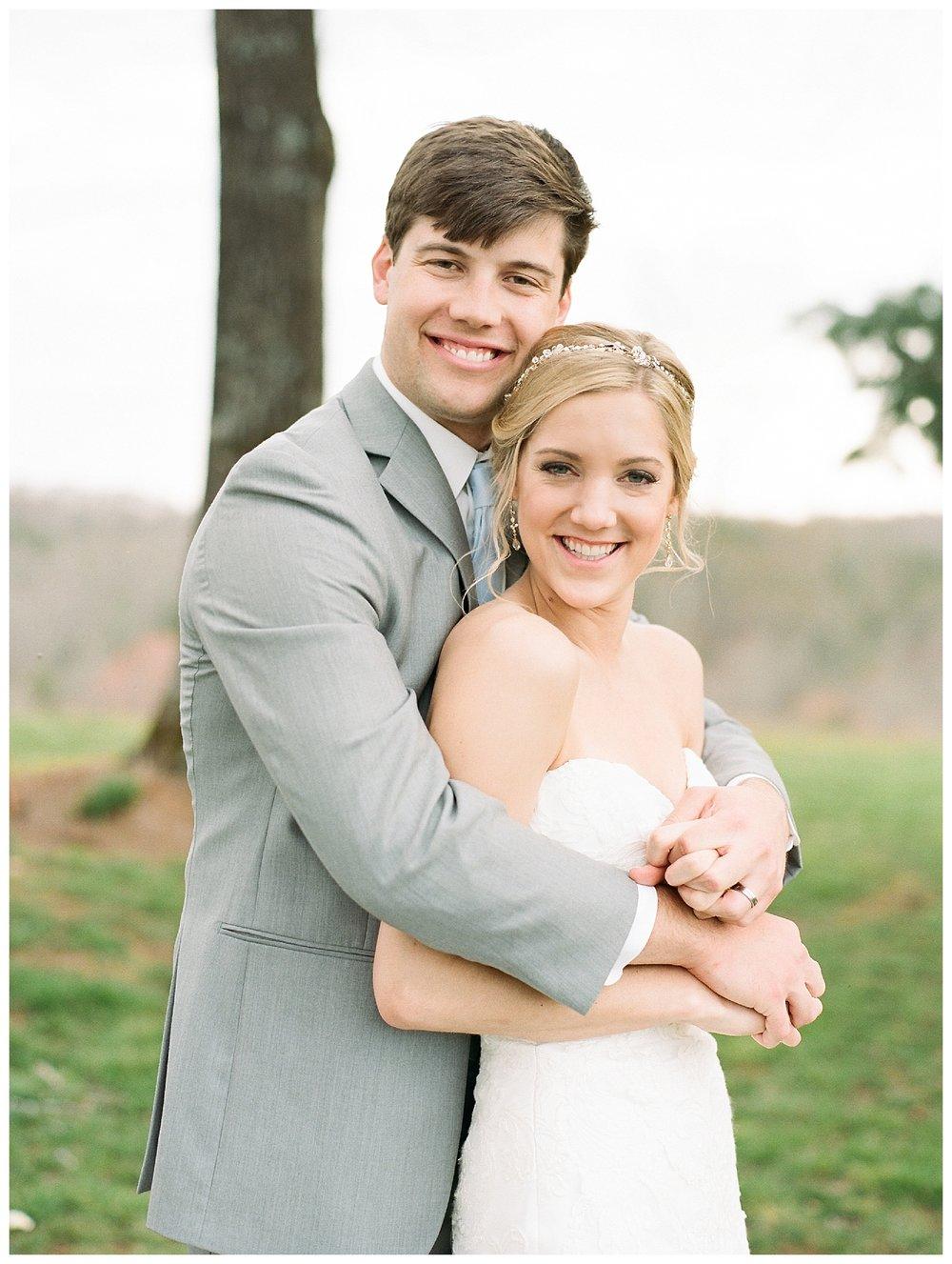 white-oaks-barn-dahlonega-wedding-photographer-christina-pugh_0034.jpg