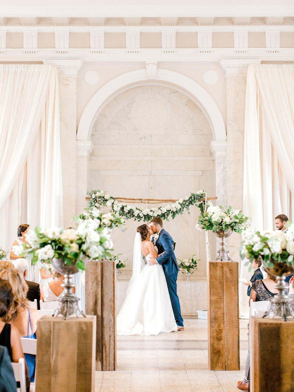 decatur-historic-dekalb-courthouse-photographer-christina-pugh (1 of 1)-41_dekalb-courthouse-wedding-photographer-christina-pugh.jpg