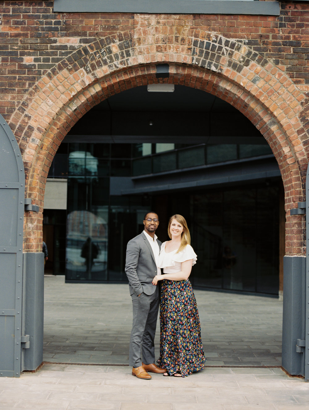 downtown-brooklyn-engagement-session.jpg