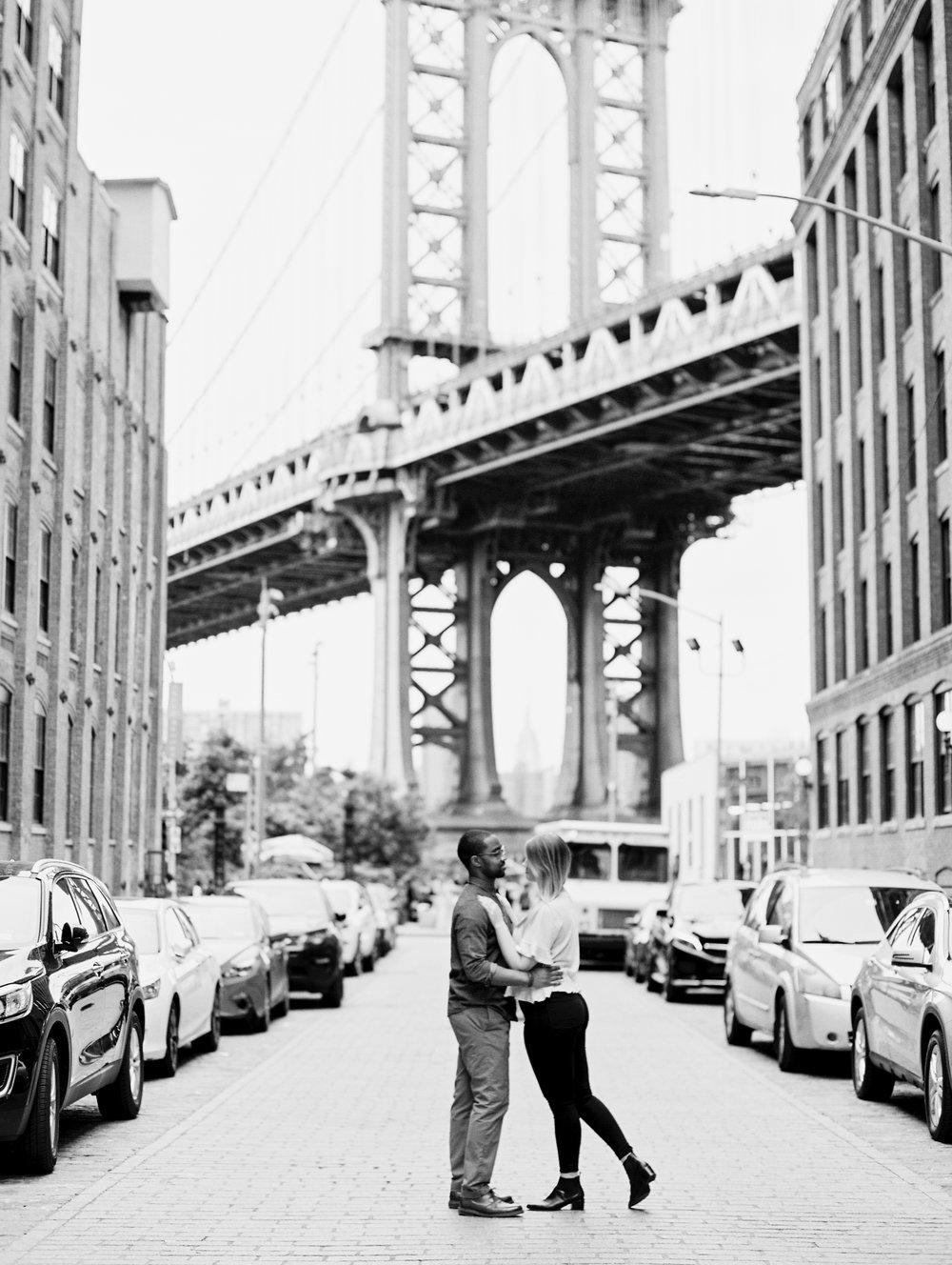 downtown-brooklyn-film-engagement-session-6.jpg