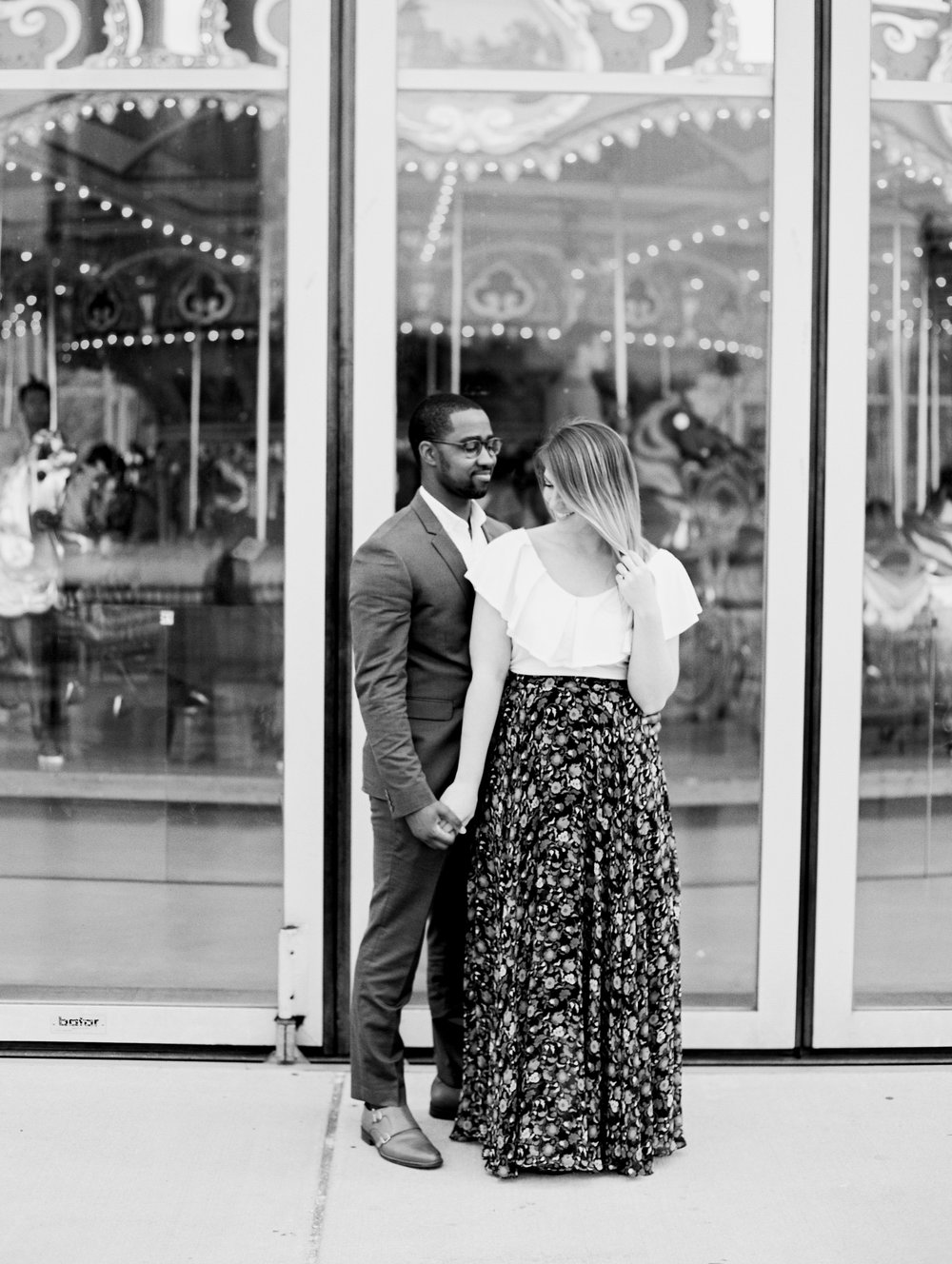 dumbo-downtown-brooklyn-film-engagement-session-10.jpg