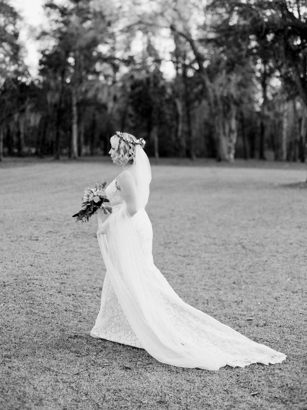 duncannon-plantation-aiken-bridal-session-wedding-photographer.jpg