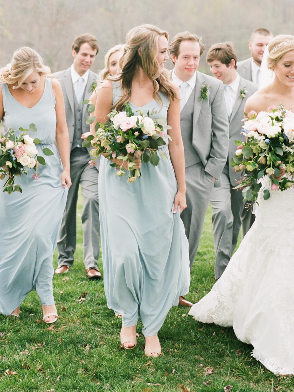 white-oaks-barn-wedding-dahlonega-ga-photographer-1.jpg