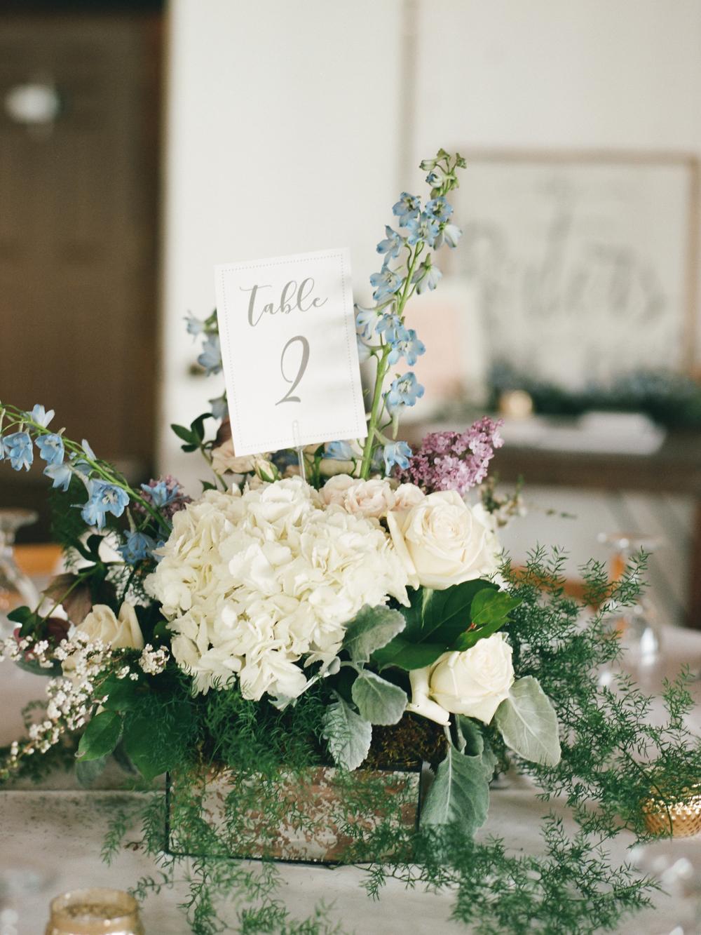 white-oaks-barn-wedding-dahlonega-ga-photographer-11.jpg
