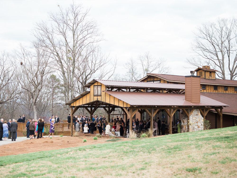 white-oaks-barn-wedding-dahlonega-ga-photographer-14.jpg