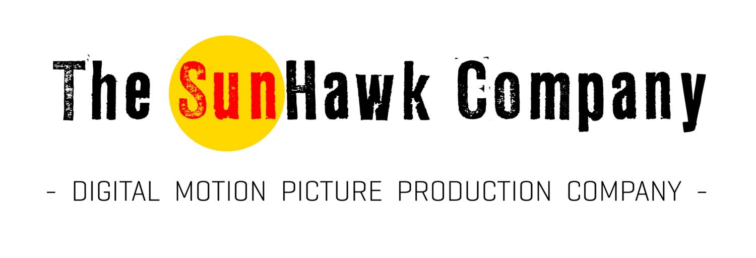 The SunHawk Company