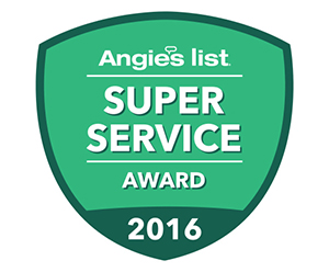 angies-list-super-service-award-2016.jpg