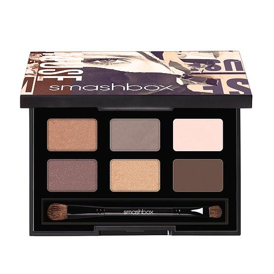 Smashbox Photo Op Palette Muse