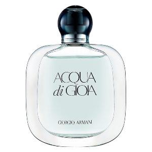 Acqua di Gioia - 1 oz $45