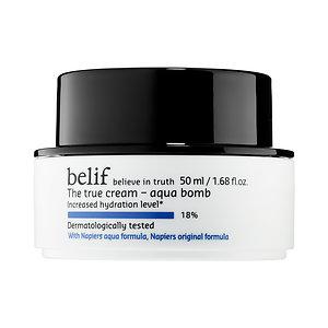 The True Cream - Aqua Bomb $38