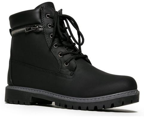 BLACK $32