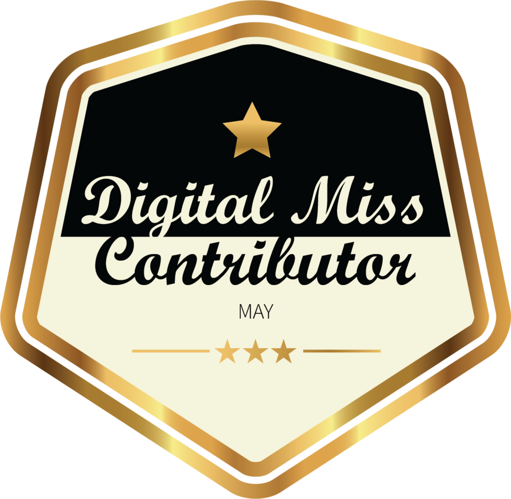 Digital+Miss+Contributor+(Black)+-+May.png