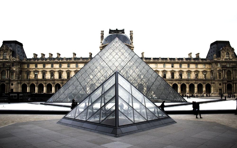 Louvre-Museum-Paris-France-SECRETS0415.jpg