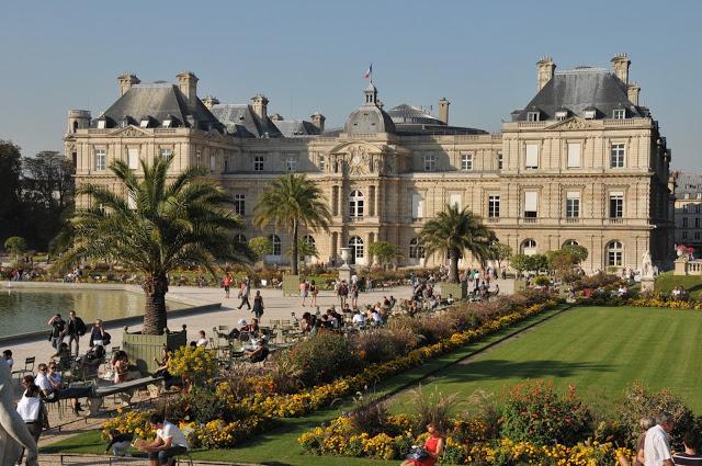 paris-jardin-du-luxembourg1.jpg