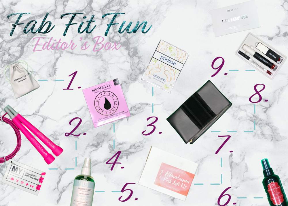 Fab Fit Fun Product Collage2.png