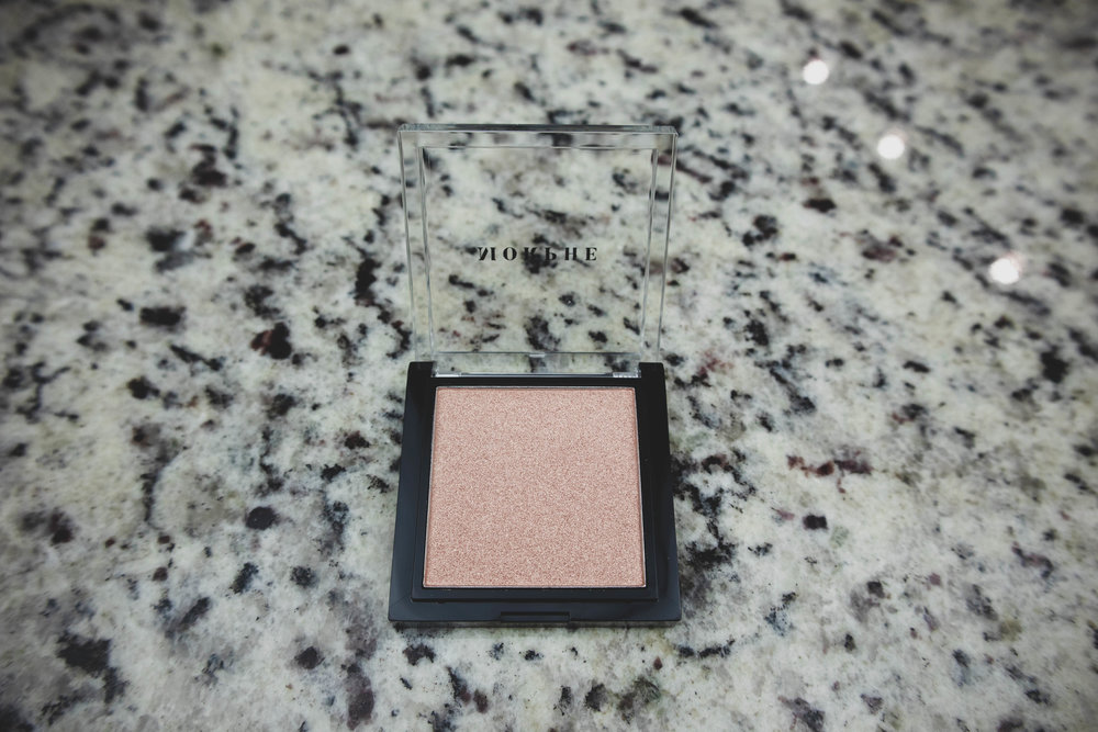 MORPHE - HIGHLIGHTER - SPARK