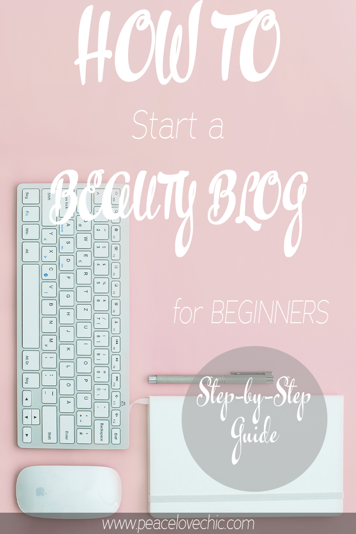 How to start a beauty blog.png