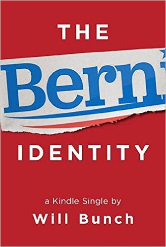 The-Bern-Identity-cover.jpg