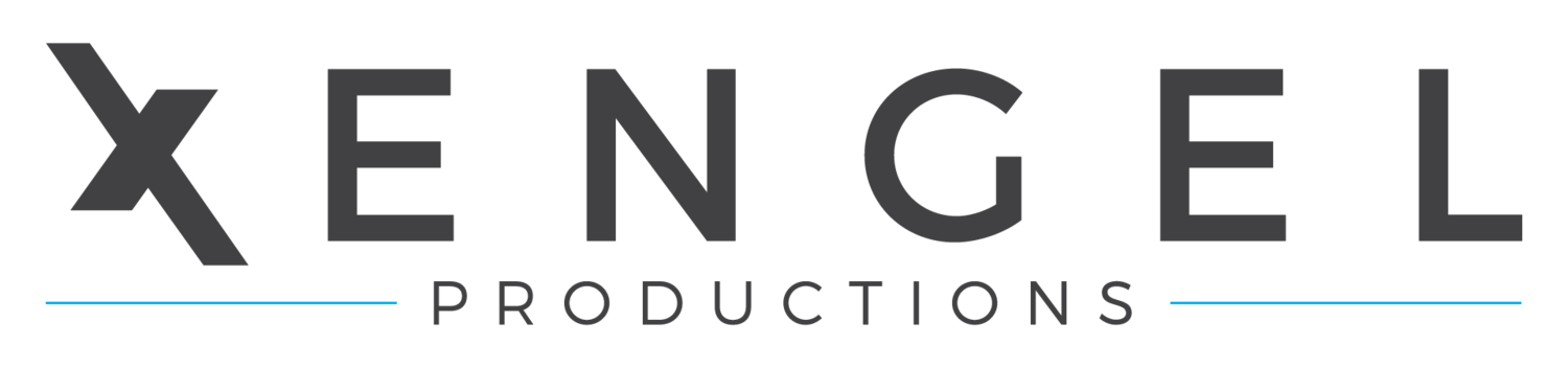 Xengel Productions LLC