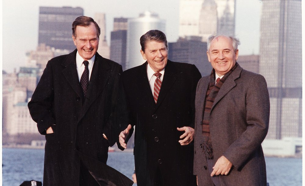 reagan and gorby nyc.jpg