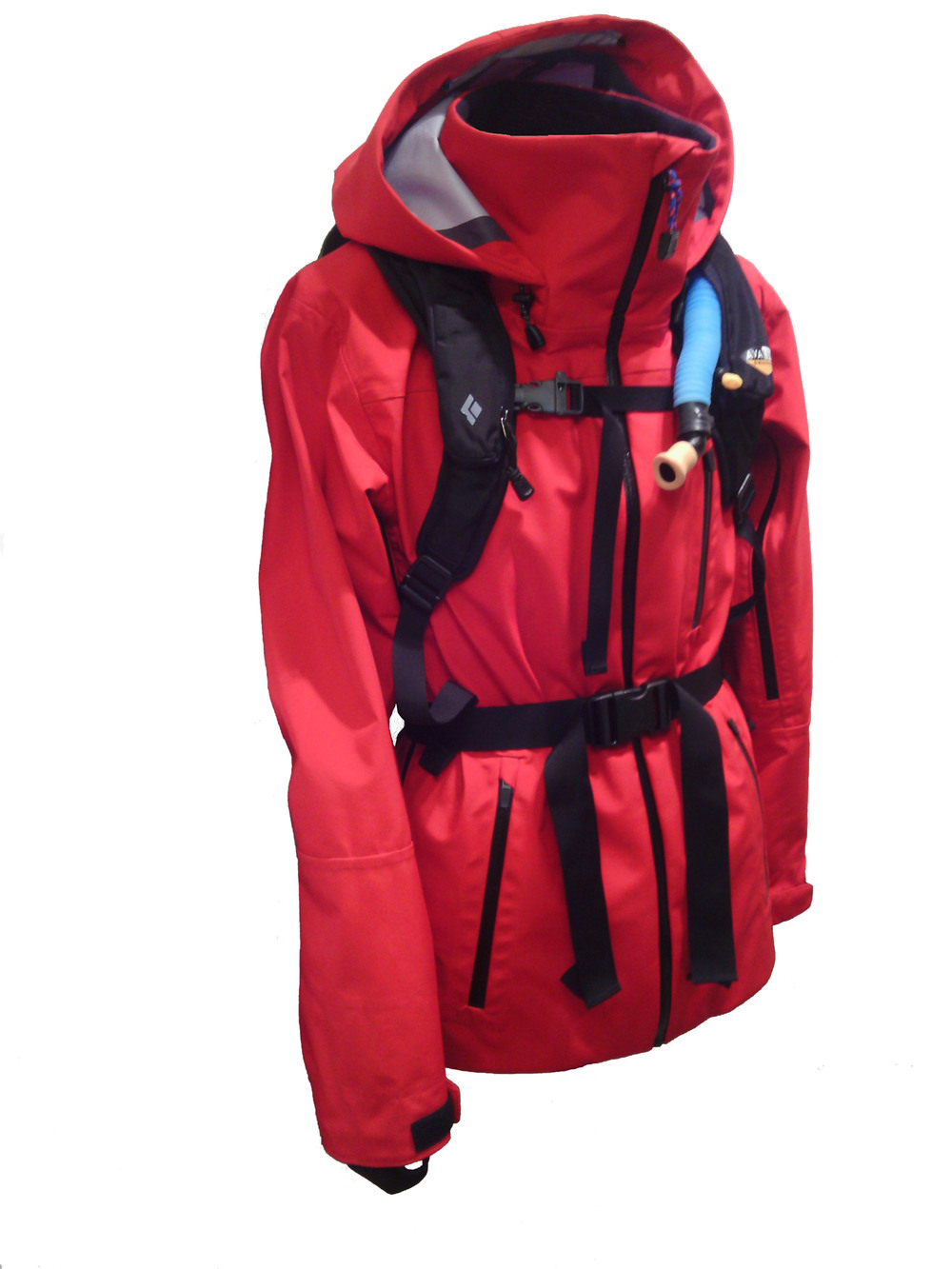Ambit-Outerwear-Jacket-Red-Angle.jpg