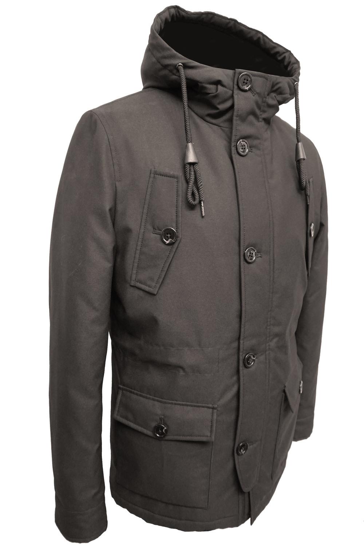 Black-Jacket-Sample-1.jpg