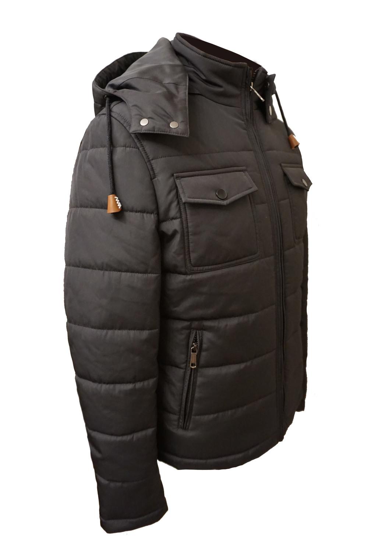 Black-Insulated-Jacket-Sample-3.jpg