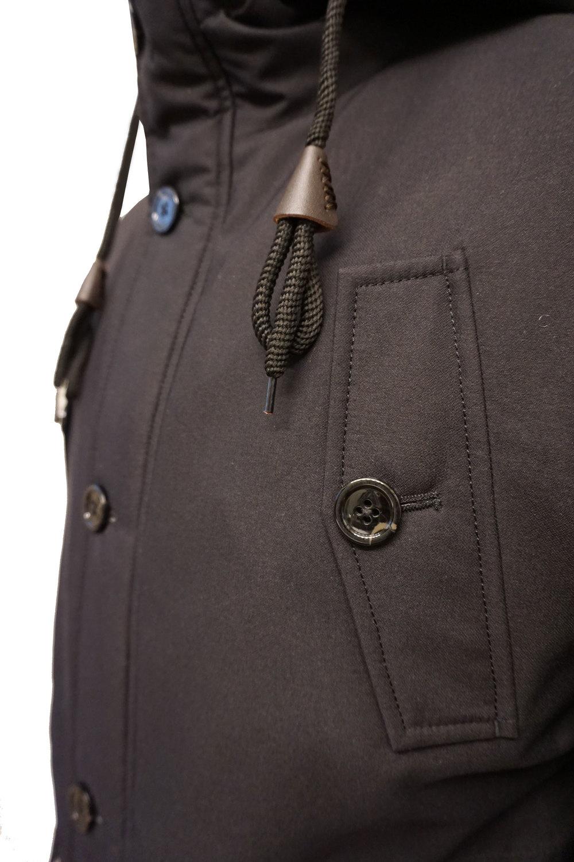 Black-Jacket-Sample-3.jpg