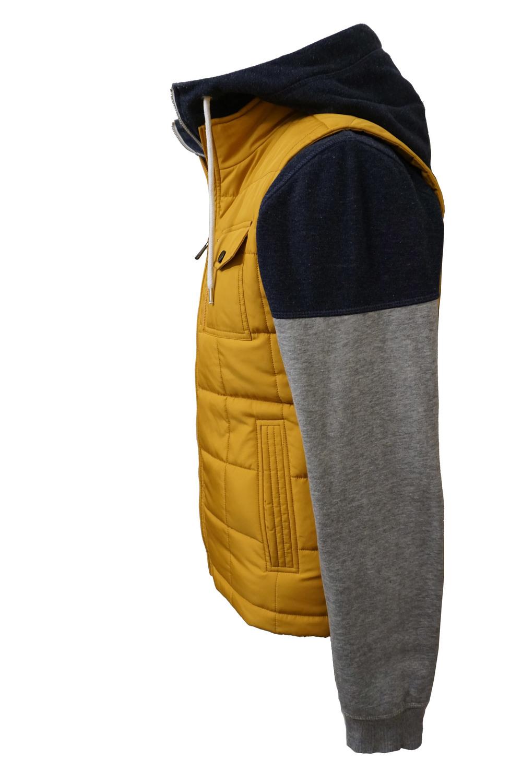 Yellow-Vest-Sample-1.jpg
